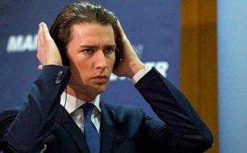 αυστρία-παραιτήθηκε-ο-καγκελάριος-σε