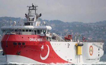τουρκία-απειλές-μπορούμε-και-να-κηρύ