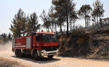 ηλεία-φωτιά-τωρα-στην-ήλιδα-11-οχήματα-σ