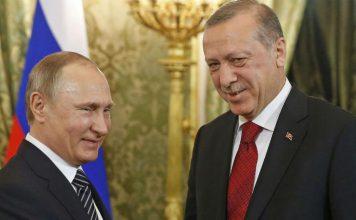 ερντογάν-πούτιν-ο-σουλτάνος-ευχήθηκ