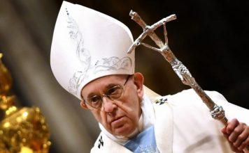 πάπας-φραγκίσκος-για-κακοποιήσεις-πα