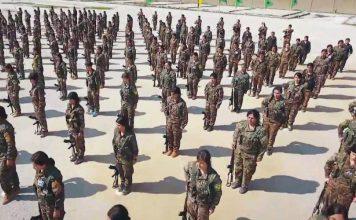 κουρδική-στρατιά-βόμβα-από-τούρκο-ε