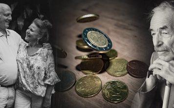αυξήσεις-150-ευρώ-στις-συντάξεις-αποστρά