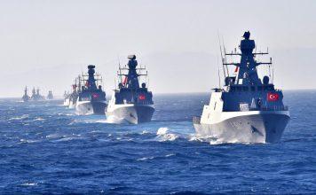 πόλεμος-ελλάδας-τουρκίας-τούρκος-φι