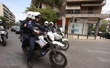 θεσσαλονίκη-προσποιήθηκαν-τους-τεχν