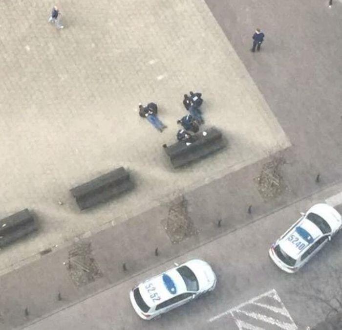 brussels_arrests2.jpg