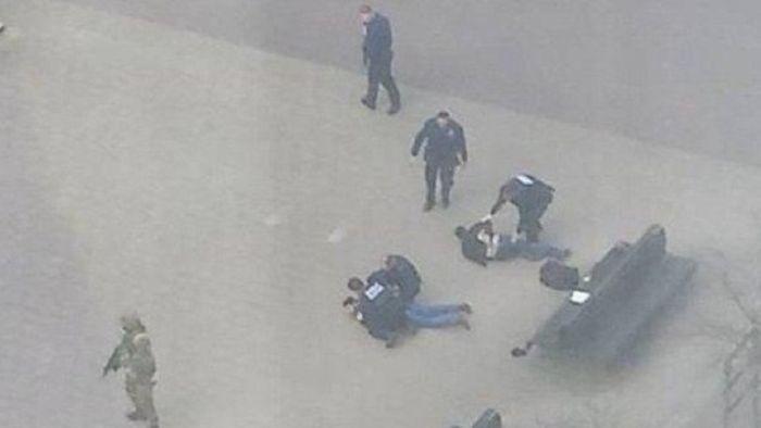 brussels_arrests3.jpg