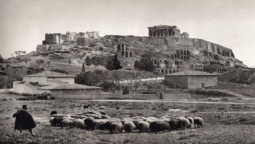 Αποτέλεσμα εικόνας για Η Αθήνα ονομάζεται πρωτεύουσα του ελληνικού κράτους