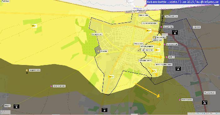 map_kobane1.jpg