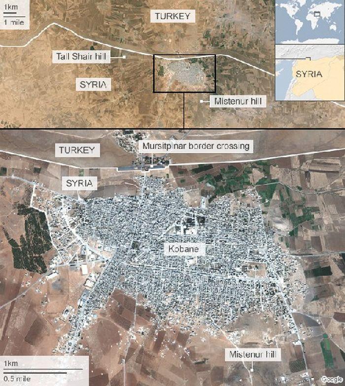 map_kobane2.jpg