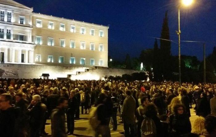 syntagma1-630x400.jpg