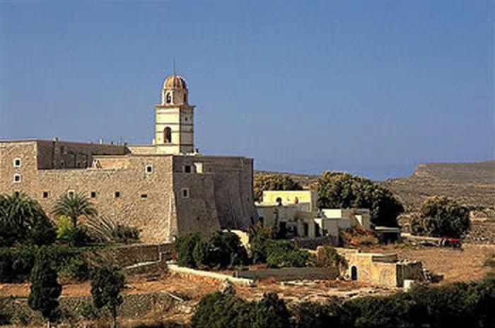 toplou-monastery-01.jpg