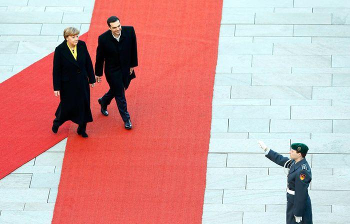 verolino-tsipras-3.jpg