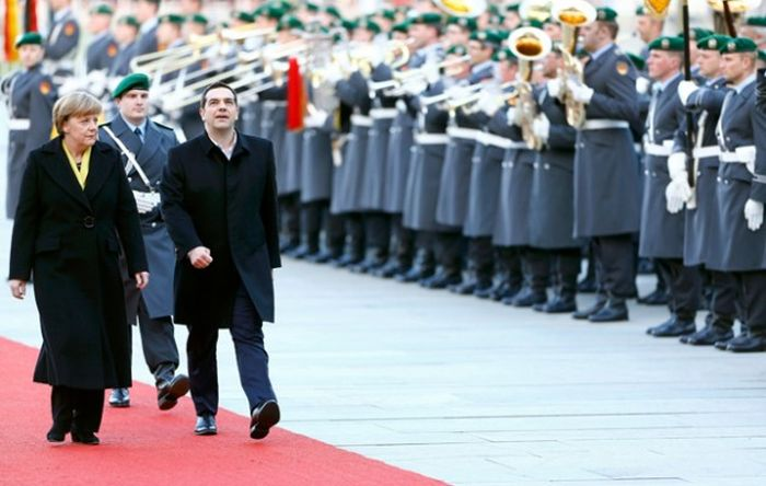 verolino-tsipras-5-630x400.jpg