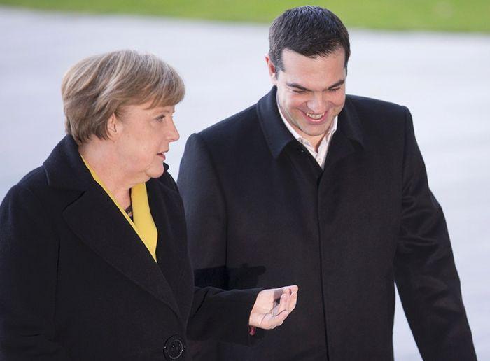 verolino-tsipras-7.jpg